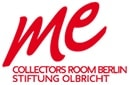 me-collectors-room-berlin-olbricht-logo