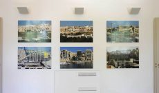 Kunstmuseum Ahlen 2019, Magnify Malta.