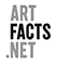 Art Facts Net, Logo