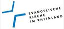 vangelische Akademie im Rheinland, logo