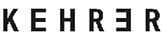 Kehrer Verlag, Logo