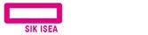 SIK ISEA, Logo