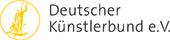 Deutscher Künstlerbund, logo