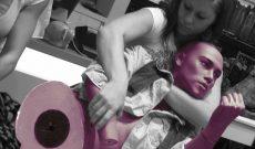 Myriam Thyes, Doll De/Construction (2014).
